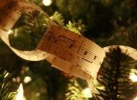 Cheerful festivities  / by Alyssa Barnes <3