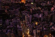 Japan :D