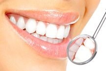 Cosmetic Dentistry CO / http://www.prestigedentalimplantcenter.com/cosmetic-dentistry/cosmetic-dentistry.html