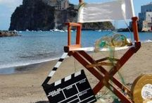 Cultural Events....... / This board includes cultural events of our holiday destinations..