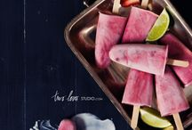 ❥Popsicle
