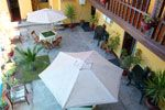 hostal quipu / Bienvenidos a uno de los mejores hospedajes localizado en la ciudad del Cusco