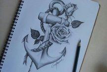Rachi buzz / Ideas on my life....