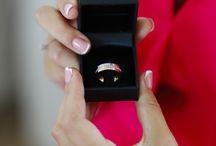 "My ""Ring""s"