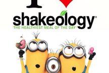 Beachbody / Beachbody health and fitness motivation shakeology