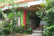 East Bali Сheap Hotels, Bali, Indonesia / Popular East Bali Сheap Hotels with Airport shuttle, Bali, Indonesia.