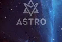 Astro ❤