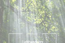 Lightworkers Promote your light! / Connect, Promote and Encourage all Lightworkers to promote their blog, service or product.  Please repin a fellow members post for every 3 of your pins.  To be added please email Jillian at jhas@live.ca with board name in all caps with your pinterest name, your email associated with pinterest and your blog/product info.  Thanks! <3