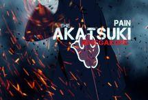 акацуки
