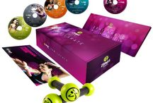 Sports, Fitness & Health - Equipments & Collectibles