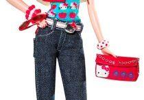 Barbie / by Lauren Camper