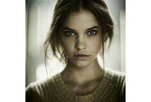 Chloe Meyer