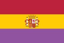 revolução espanhola(1936-1939)