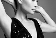 PEOPLE • Lucy Liu