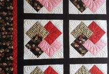 card trick quilts
