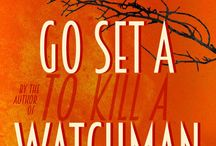 New books for July 2015...... / New books for July 2015......
