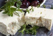 sýr balkan