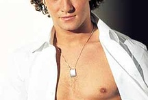 Mi adorable David bisbal