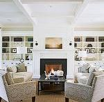 LOVE Interior Spaces / by Amy Jensen