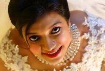 best wedding photography / crystalline studio www.crystallinestudio.com