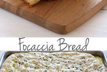 Brood/ breakfast
