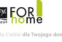 FM for Home / FM Home care