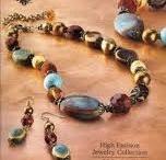 Jewelry Galore / by Vivian Hale