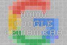 www.google.czmamkaa