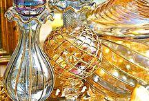 Kiriosities Whimsical Interior Design Ideas - www.facebook.com/kiriosities