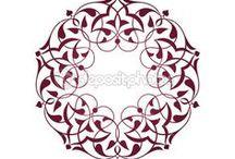 turk desenleri