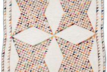 Antique Quilts / Antique quilts