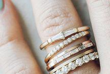Rings_
