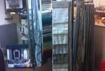 A Selection from Our Showroom / Handmade furniture