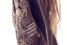 embellishment jacket