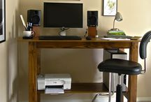 PPC Home Office