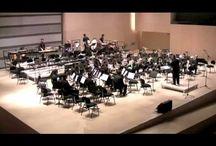 Orkiestry Dęte