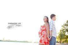 Maternity Photography / Photography