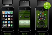 Gadgets / Technology