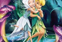 Best tinker bell picture