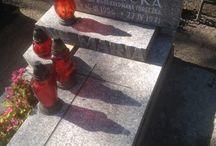 Groby rodzinne