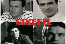 CINEFIL BLOG / http://cinefil.pblogs.gr http://cinefil-net.blogspot.gr