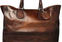 Torby / bags