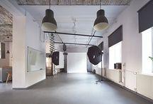 studio 3 / Miód Malina Studio