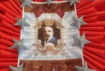 Mehmet Akif Ersoy İstiklal Marşı