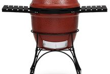 Charcoal BBQs / Grills at Avenue Appliance
