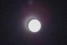 Moon&Star