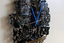 watch clock