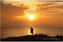 Sleeping Bear Dunes Weddings and Engagements
