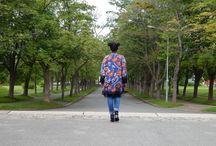 Kimono Vibes