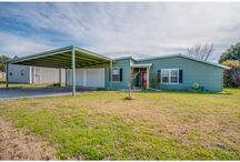 Homes For Sale in Groesbeck TX